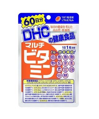 vien-uong-bo-sung-vitamin-tong-hop-dhc