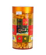 vien-uong-sua-ong-chua-royal-jelly-1610mg-hop-365-vien