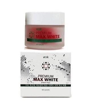vien-uong-trang-da-premium-max-white-han-quoc