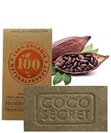 xa-phong-dau-dua-cacao