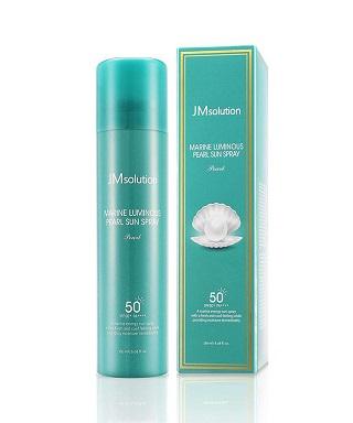 xit-chong-nang-jm-solution-marine-luminoso-pearl-sun-spray-spf50-pa