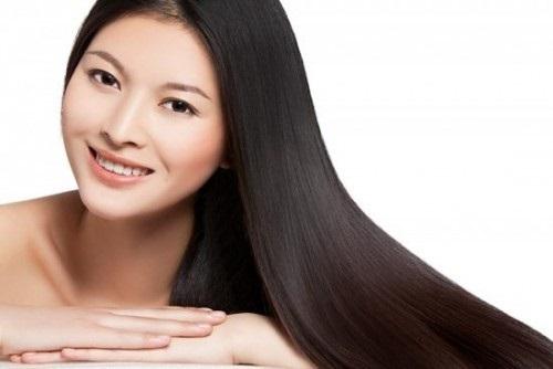 Dầu gội bưởi ngăn rụng tóc và kích thích mọc tóc nhanh hiệu quả