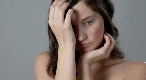 Làn da sạm nám, nhiều khuyết điểm khiến bạn mất tự tin và luôn lo lắng