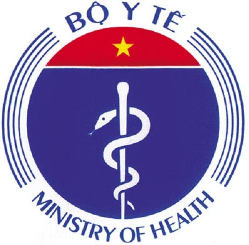 Thuốc chữa hôi miệng Komil đạt đầy đủ chứng chỉ Bộ y tế về tiêu chuẩn chất lượng
