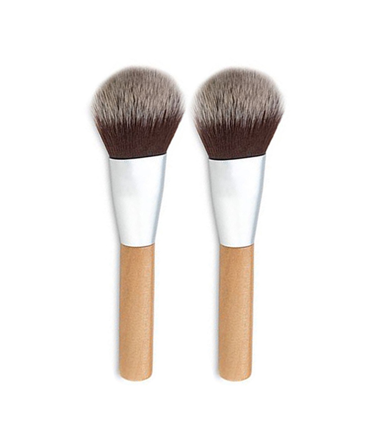 co-danh-phan-phu-daily-beauty-tools-powder-brush
