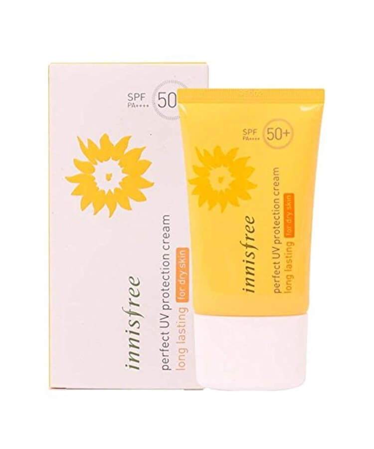 Kem-Chong-Nang-Innisfree-Perfect-UV-Protection-Cream-Long-Lasting-For-Dry-Skin-2776.jpg