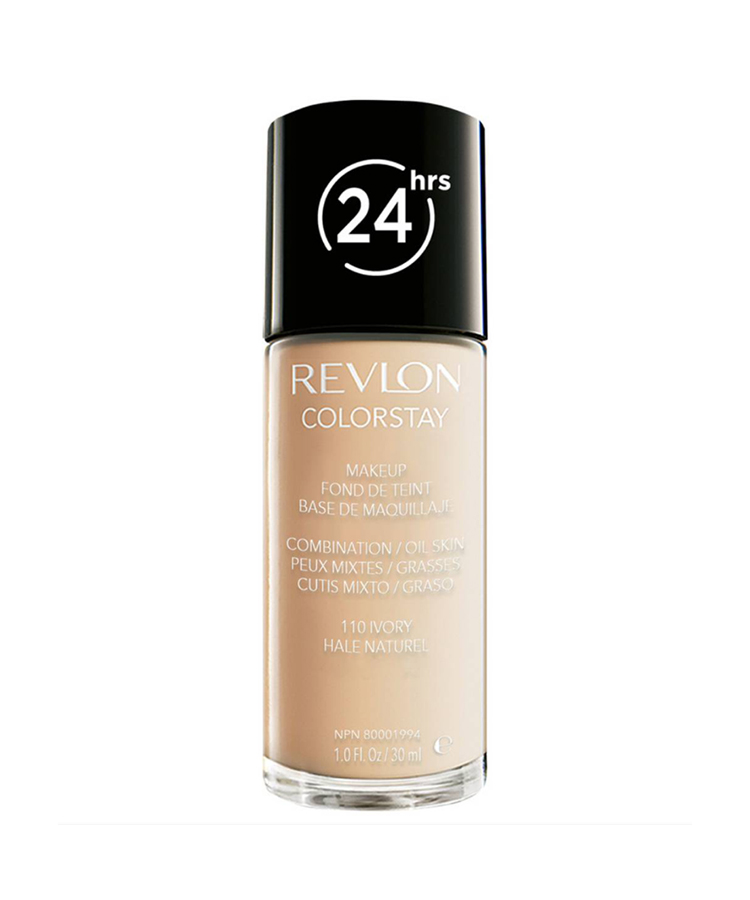 kem-nen-revlon-colorstay-24h-foundation