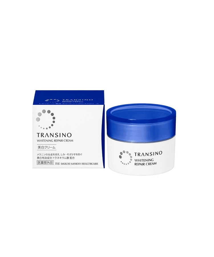 kem-tri-nam-transino-whitening-repair-cream-35g