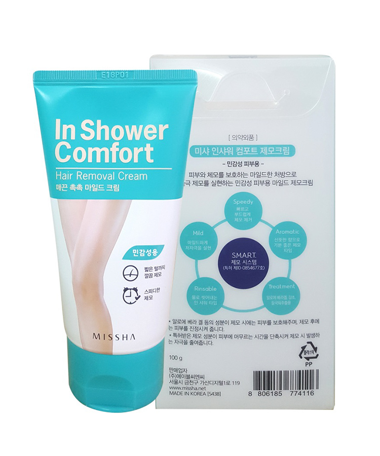 kem-tay-long-missha-in-shower-comfort-nam-2016