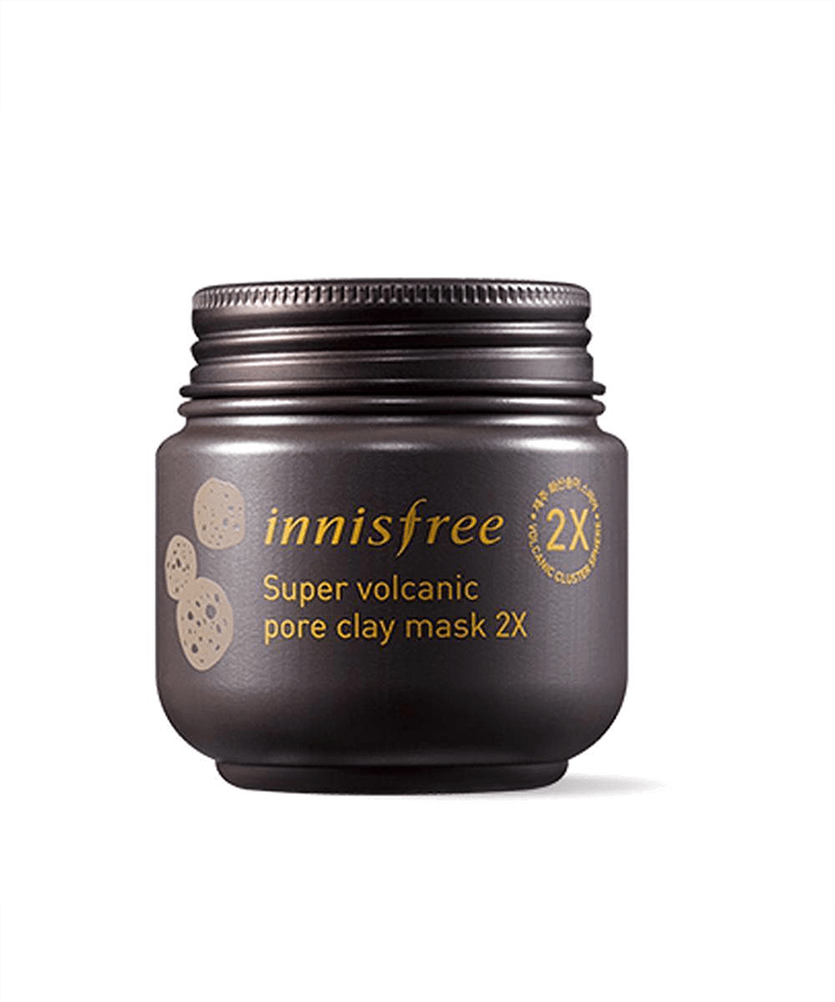 Mat-Na-Dat-Set-Innisfree-Super-Volcanic-Pore-Clay-Mask-2X-3832.png
