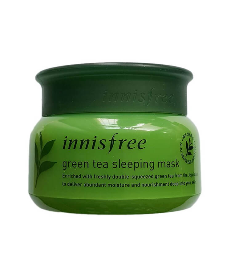 Mat-Na-Ngu-Innisfree-Green-Tea-Sleeping-Mask-80ml-2778.jpg