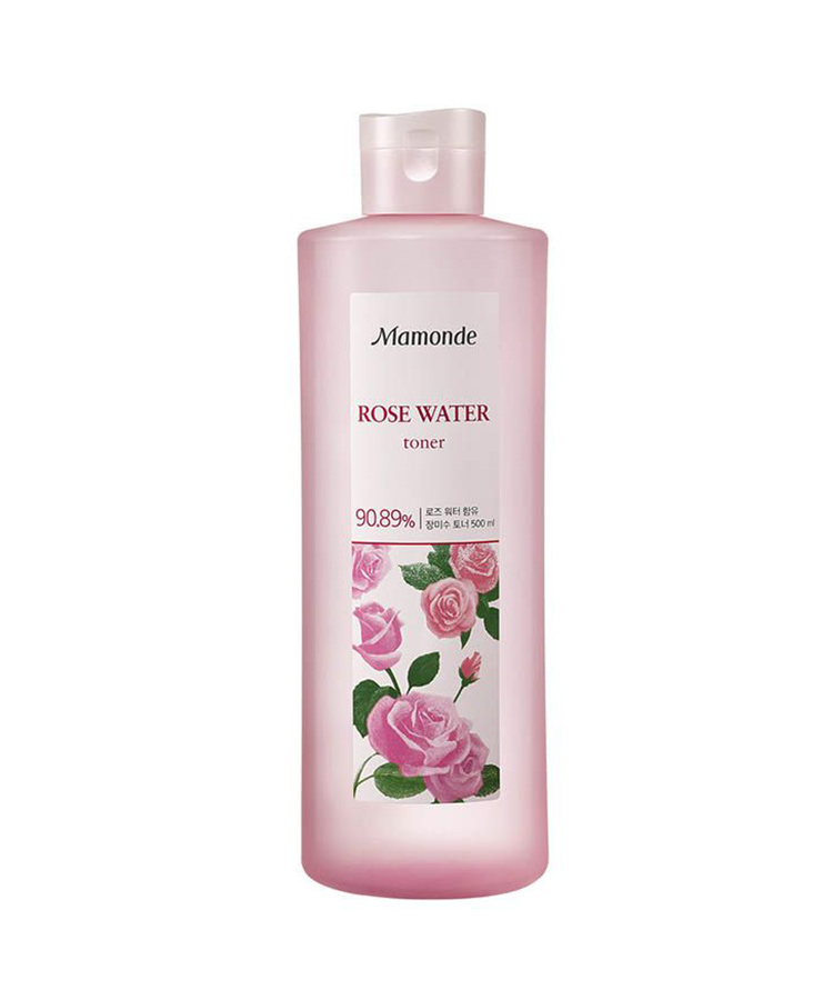 nuoc-hoa-hong-mamonde-rose-water-toner-150ml