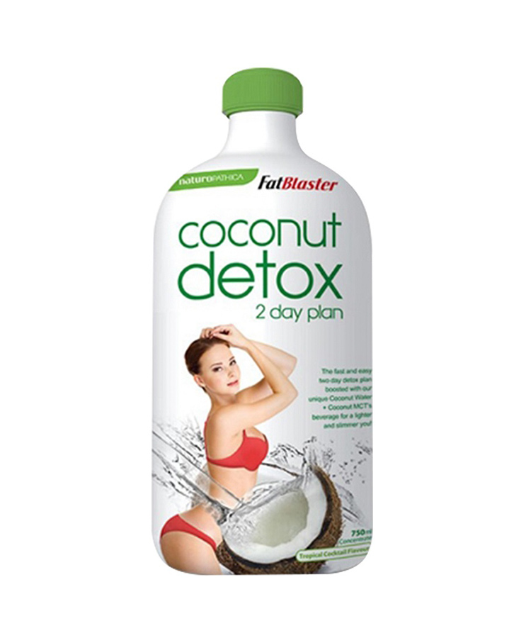 nuoc-uong-giam-can-thai-doc-to-co-the-coconut-detox-2-day-plan