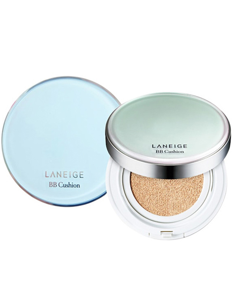 phan-nuoc-laneige-bb-cushion-spf-50pa