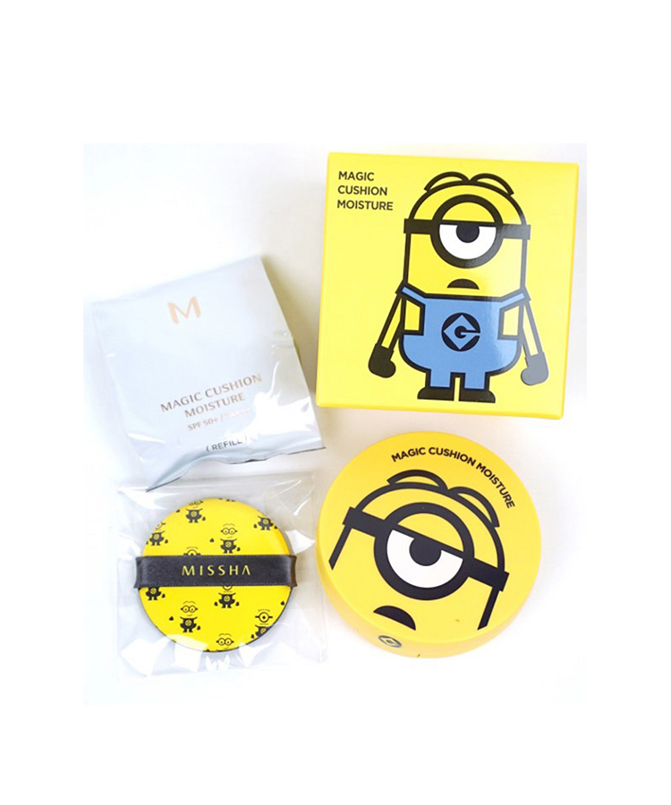 Phan-nuoc-Missha-Minion-Magic-Cushion-2556.jpg