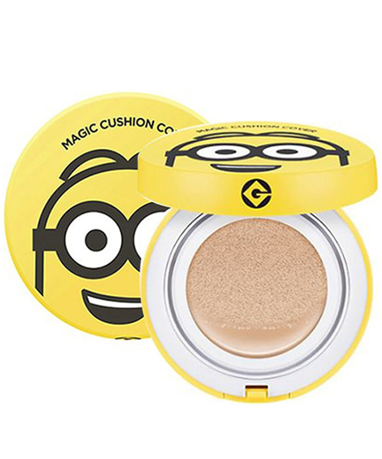 Phan-nuoc-Missha-Minion-Magic-Cushion-2565.jpg