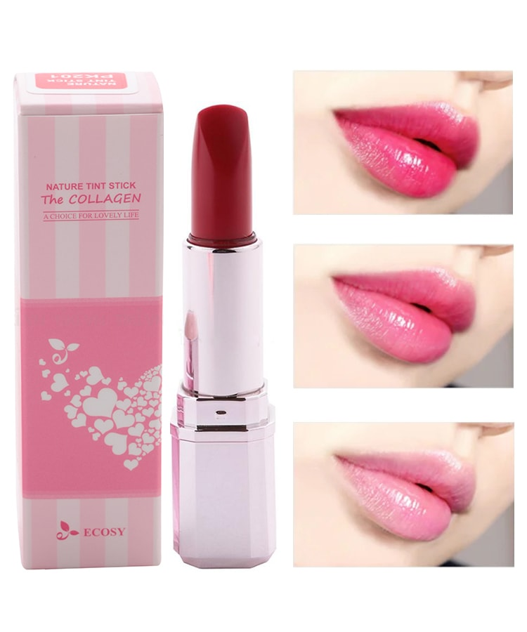 son-moi-ecosy-nature-tint-stick-the-collagen