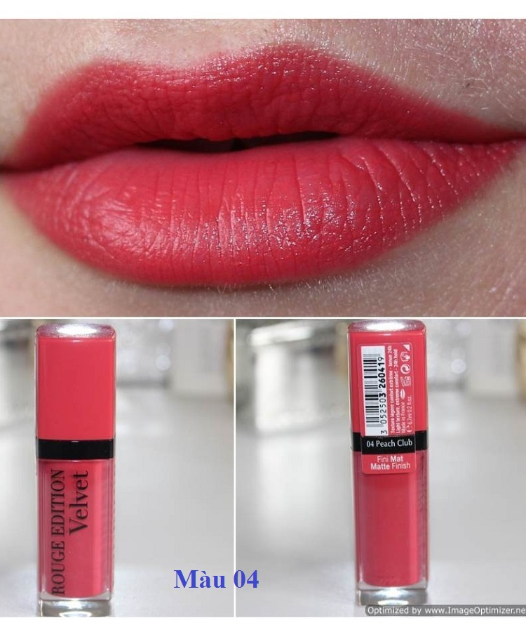Son-Velvet-Bourjois-Rouge-Edition-Son-Phap-than-ki-Mau-04-1759.jpg
