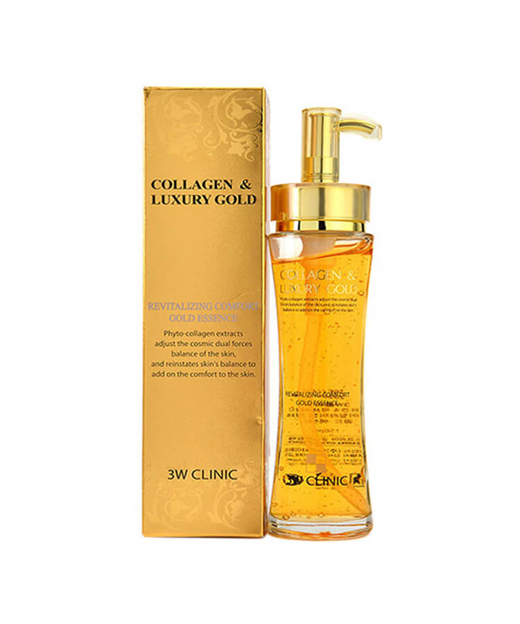tinh-chat-vang-duong-trang-da-serum-collagen-luxury-gold