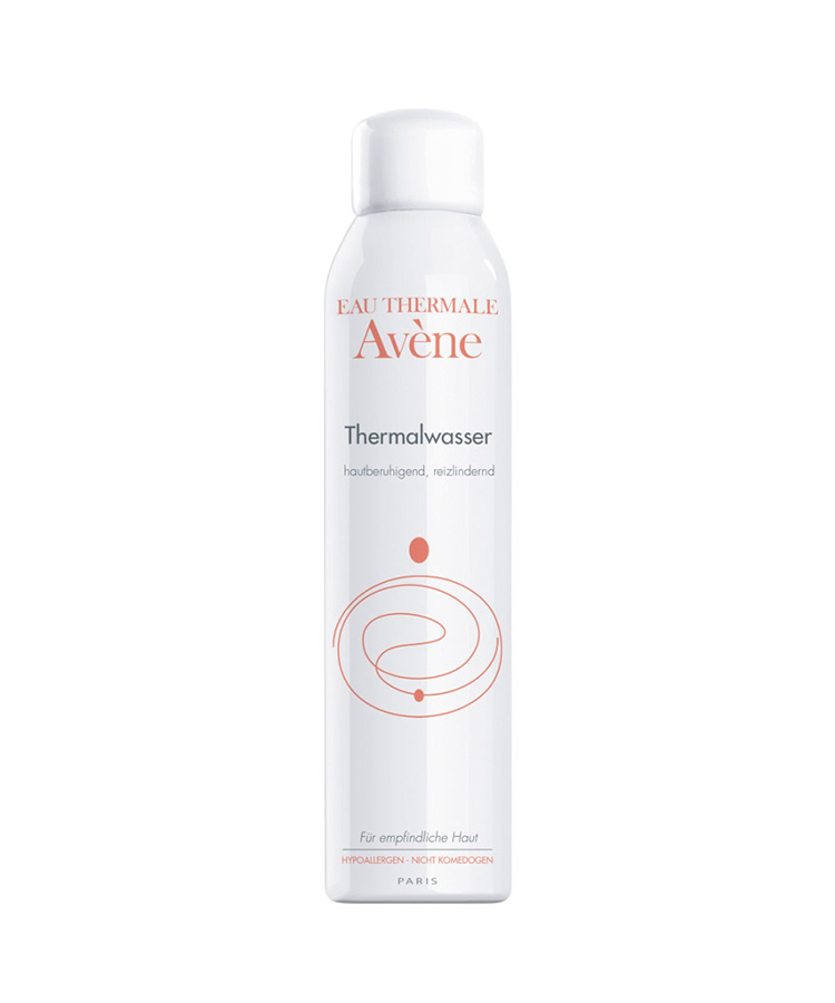 xit-khoang-avene-eau-thermale-thermal-spring-water-300ml