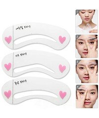 bo-khuon-tao-dang-chan-may-mini-brow-class-drawing-guide
