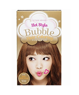 dau-goi-nhuom-toc-bubble-hair-coloring-cao-cap-han-quoc