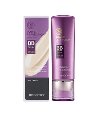 kem-nen-the-face-shop-power-perfection-bb-cream-spf-37-pa