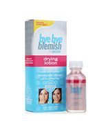 lotion-tri-mun-bye-bye-blemish-295ml-cua-my