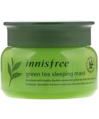 mat-na-ngu-innisfree-green-tea-sleeping-mask-80ml