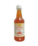 mat-ong-nguyen-chat-queen-bee-500ml