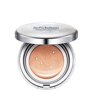 phan-nuoc-sulwhasoo-perfecting-cushion-brightening