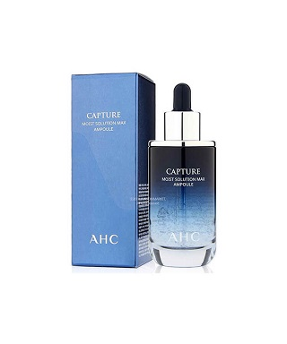 serum-ahc-capture-moist-solution-max-ampoule-cap-am-sang-da