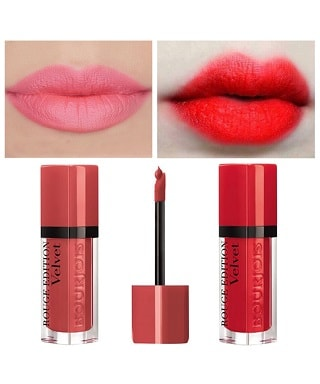 son-phap-velvet-bourjois-rouge-edition-mau-04