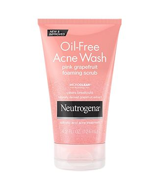 sua-rua-mat-tri-mun-neutrogena-oil-free-acne-wash-pink-grapefruit-124ml
