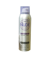 tat-phun-mistine-the-nude-75ml