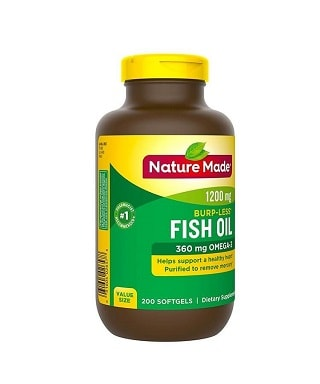 vien-uong-dau-ca-omega-3-nature-made-fish-oil-1200mg