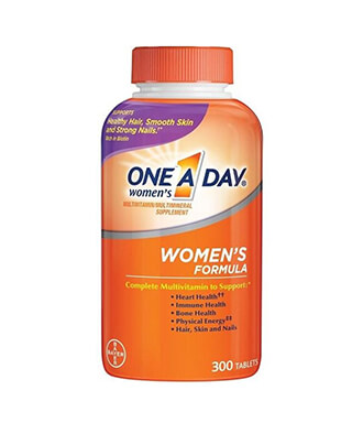 vitamin-tong-hop-cho-nu-one-a-day-womens-formula